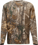 Pursuit Gear Realtree L/S T-Shirt