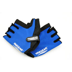 YakGear Angler's Paddle Gloves