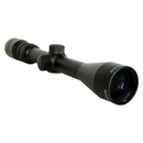 Shooter's Edge Rifle Scope PIR 3-9 x 40 SE