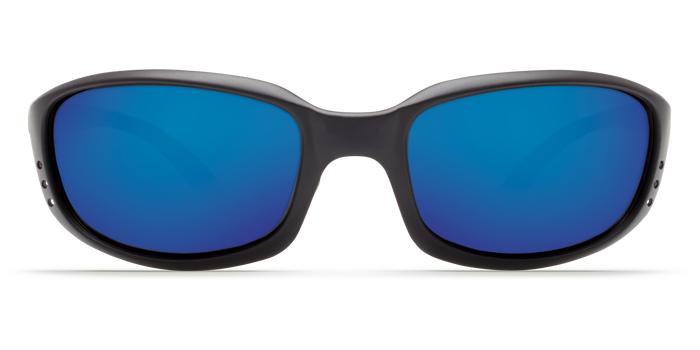 Costa Brine Sunglasses