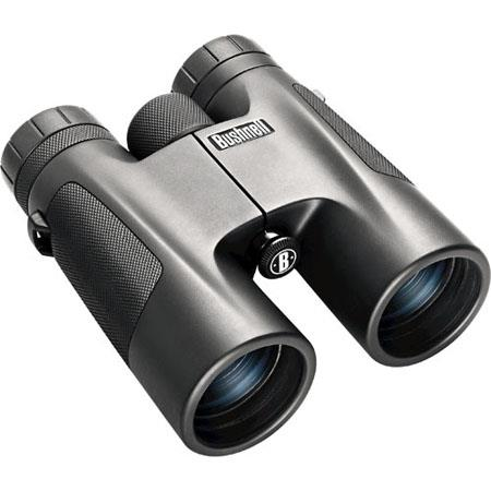 Bushnell PowerView Binoculars 10x42