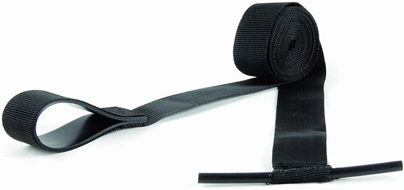 Camco RV Patio Awing Pull Strap 1 per pack 42505