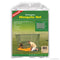 Coghlan's Rectangular Mosquito Netting Backwoods Green #9755