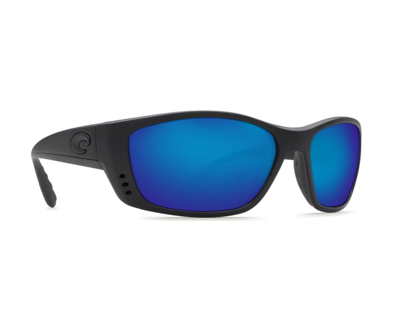 Costa Fisch Blackout Sunglasses FS 01 OBMGLP