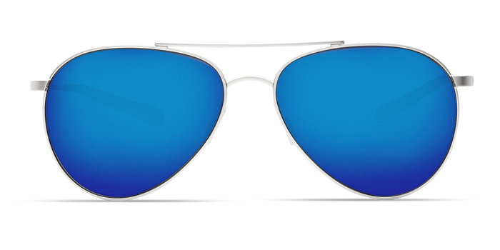 Costa Piper Sunglasses PIP 183 OBMP