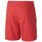Columbia Men's Brewha II™ Plus Size Short Sunset Red
