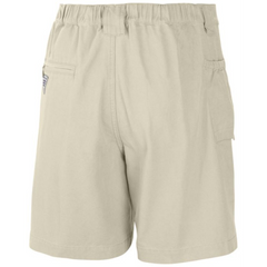 Columbia Men's Brewha II™ Plus Size Short Stone