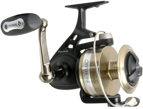 Fin-Nor 7500 Offshore Spinning Reel