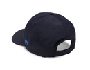 Costa Neoprene Performance Text Cap
