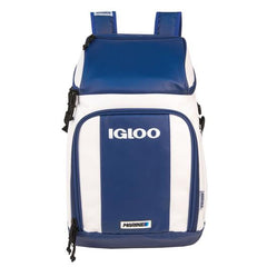 Igloo Marine Ultra Backpack
