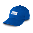4Ocean Low Profile Logo Hat