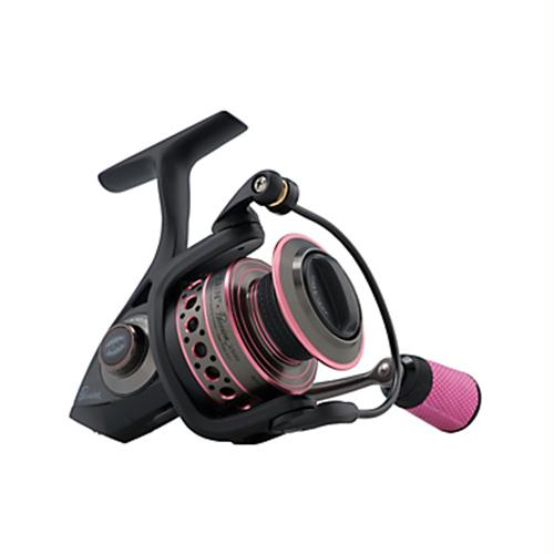 Penn Passion Spinning Reel PAS4000