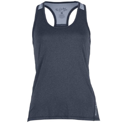Salt Life Women's Soar Performance Tank
