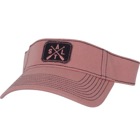 Salt Life Sailin' Visor Fadco
