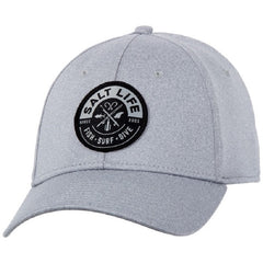 Salt Life Men's Icon Hat