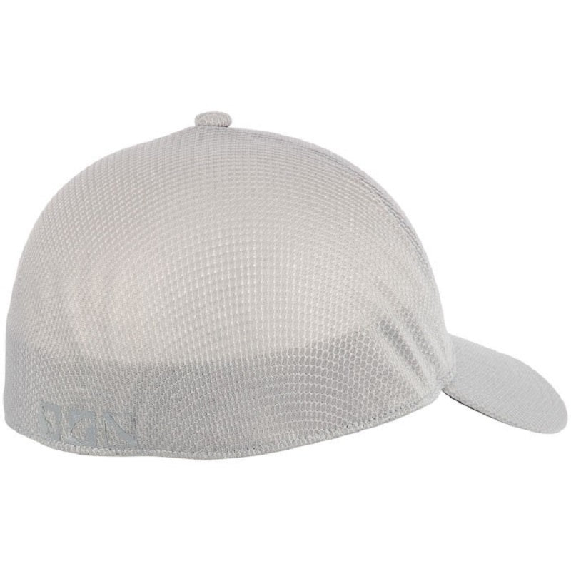 Salt Life Men's Fusion Hat