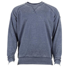 Salt Life Men's Dawn Patrol Fleece Pullover
