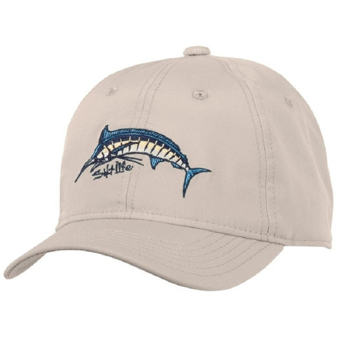 Salt Life Youth Billfish Hat