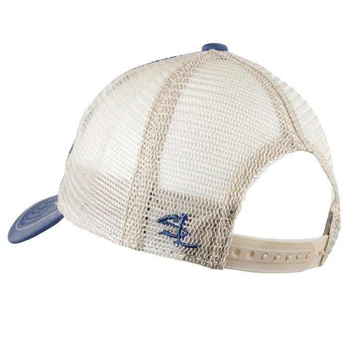 Salt Life Youth Stance Cap SLY214