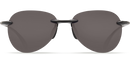 Costa West Bay Sunglasses