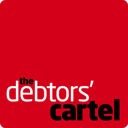 The Debtors' Cartel