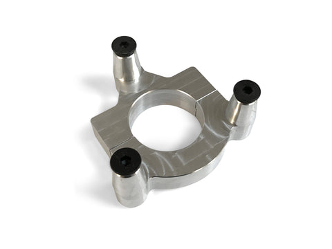 "CNC Hub Adapter - 1.8"" Diameter"