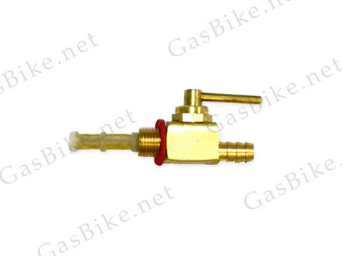 Gasoline Tank Switch