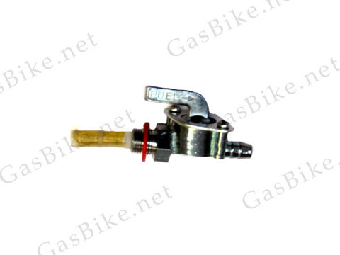 Gasoline Tank Switch (AL)