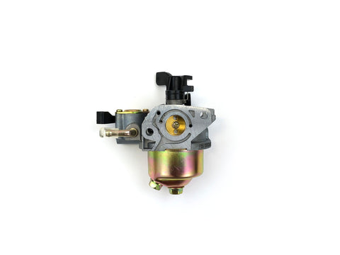 Phatmoto Carburetor