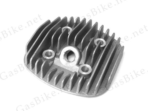 Cylinder Head Cover - 48cc