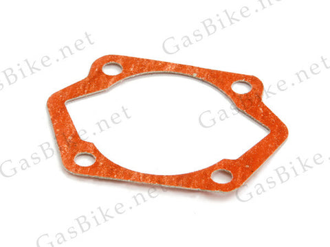 Cylinder Base Gasket - 80cc/66cc Gas Motorized Bicycle