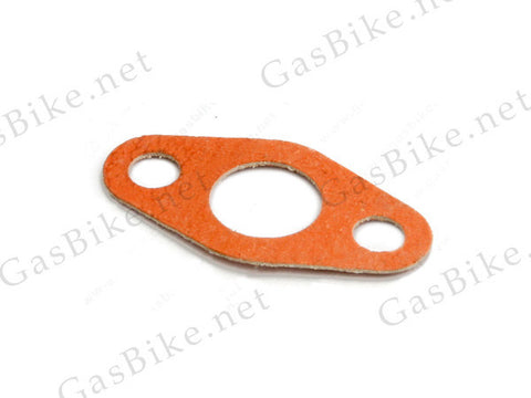 Air Intake Gasket 80CC Gas Motorized Bicycle