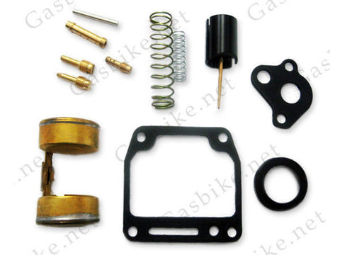 CNS Carburetor Rebuild Kit