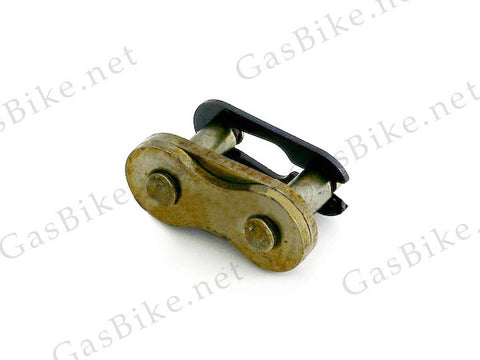 #410 Chain Locks (Master Locks) 80CC Gas Motorized Bicycle