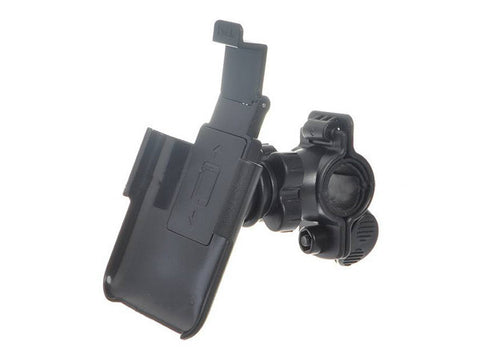 Universal Bicycle Mount Holder for iPhone 4G or 3GS (Free Shipping)