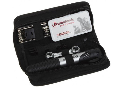 Professional Bicycle Repair Tool Kit Set (Free Shipping)