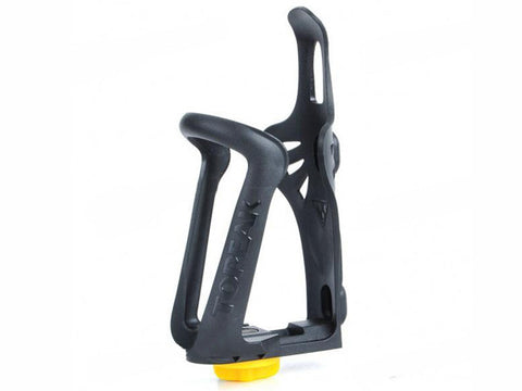 Universal Bike Bicycle Plastic Water Bottle Holder (Free Shipping)