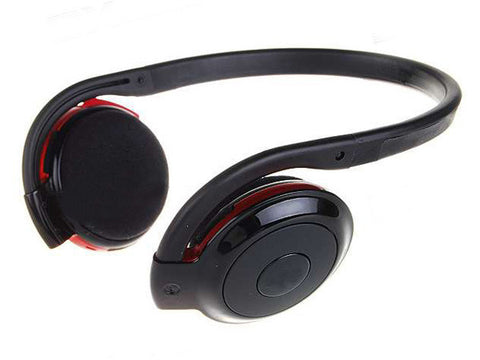 Designer's Handsfree Headset 13-Hour Talk and 240-Hour Standby (Free Shipping)