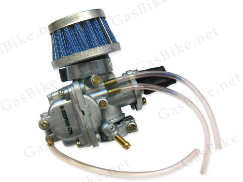 SkyHawk CNS High Performance Carburetor