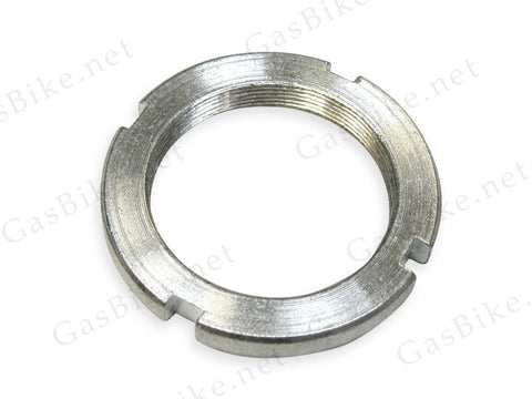 Locking Nut for Heavy Duty Axle Kit