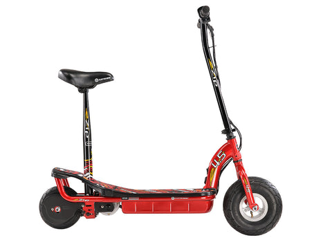 eZip E-4.5 Electric Scooter