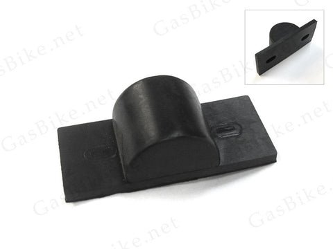 Rubber Cushion Mount Block for SkyHawk GT2-A Pedestal Mount