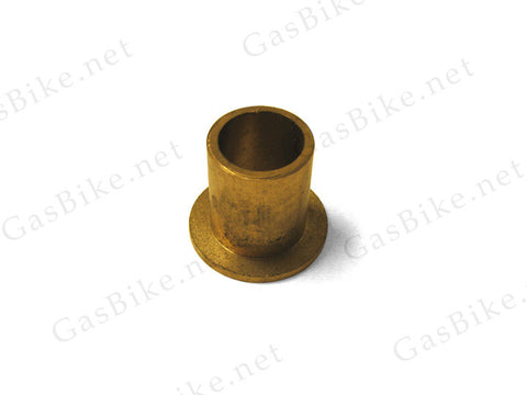 "Copper Bushing for 5/8"" Straight Shaft 49cc Engines Gas Motorized Bicycle"