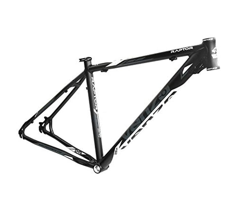 Venzo RAPTOR Mountain Bike Hard Tail Frame 29""