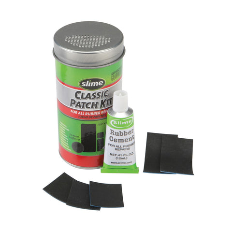 Inner Tube Repair Kit