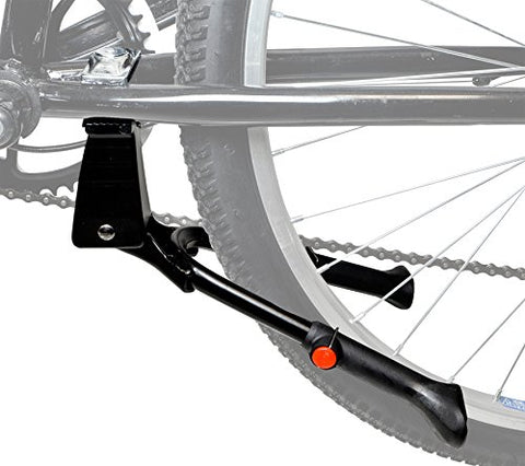 center kick stand 80cc bicycle parts