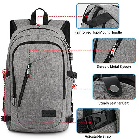 ... Business Laptop Backpack 5a2a07be0e60c