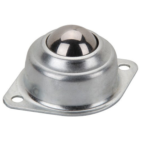 5/8 in. Roller Ball Bearing
