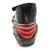 PRO-BIKER A09003 Motorcycle Off-Road Racing Shoes - Black