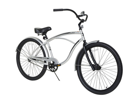 "Dynacraft 26"" Mens' Sandman Bike"